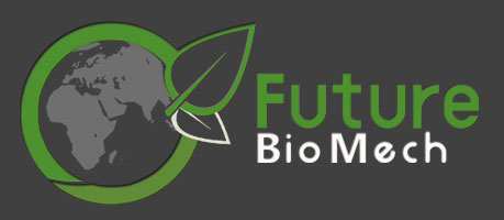 FutureBiomech